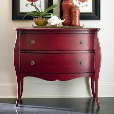 Bombay Chest Nightstand The 25 Best Bombay Chest Ideas On Pinterest Multicoloured