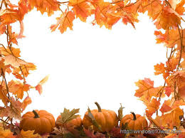 christian thanksgiving wallpaper backgrounds fall wallpaper backgrounds with pumpkins new fall pics nmgncp