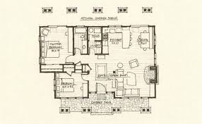 mountain cabin floor plans awesome small mountain cabin floor plans 16 pictures fincala