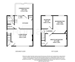100 center hall colonial floor plans the dewitt wallace