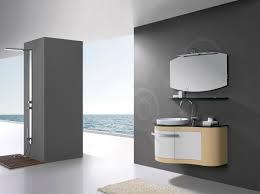 Discount Bathroom Furniture 2013124141224493 Jpg