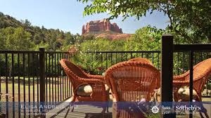 Luxury Homes For Sale In Sedona Az by Sedona Az Real Estate Farm For Sale 1 295 000 Call Elisa