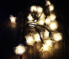 Rose Lights String by Compare Prices On Rose Lights String Online Shopping Buy Low