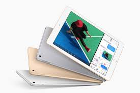 new ipad review reveals whether apple u0027s u0027affordable u0027 tablet is a