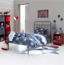 chambre ado noir et blanc chambre ado fille noir et blanc amazing chambre adolescent