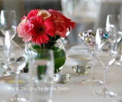 table arrangements u2022 floral designs by annie dixon