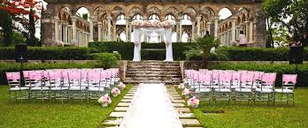 island wedding venues your of spectacular venues for your bahamas wedding ceremony