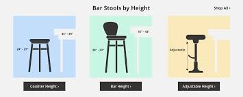 what is the height of bar stools bar height bar stools enjoy comfortably ashley furniiture