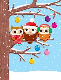 best 25 christmas owls ideas on owl ornament felt