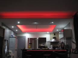 plafond suspendu cuisine faux plafond suspendu decoratif decoration faux plafond placo ba