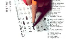 10th Grade Reading Worksheets Q U0026a What U0027s Next For Testing In Florida Orlando Sentinel
