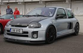 clio renault 2005 renault clio v6 wikiwand