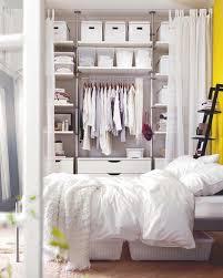 Schlafzimmer Ideen Kleiderschrank Kleiderschrank Ideen Schlafzimmer U2013 Bigschool Info