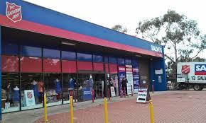 Best Second Hand Furniture Melbourne Canberra U0027s Biggest And Best Op Shops Canberra
