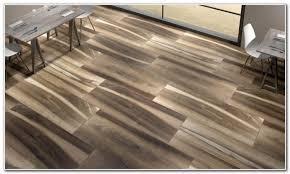 tile flooring columbus ohio tiles home decorating ideas