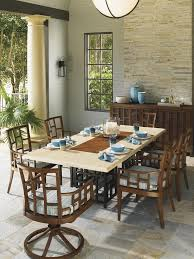 Tommy Bahama Dining Room Furniture 57 Best Tommy Bahama Outdoor Living Images On Pinterest Tommy