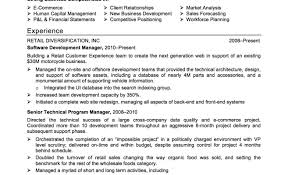 resume dice resume search cost amazing resume search dice resume