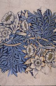 woodblock printing on textiles wikipedia
