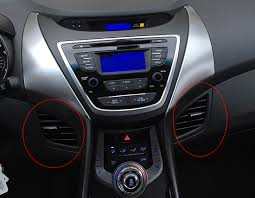 recommended for 2013 hyundai elantra hyundai elantra navigation dvd which model fits my car a