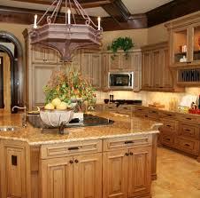 kitchen cabinet kitchen cabinet design layout ideas remodel lurk