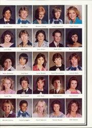 free high school yearbook pictures online safford high school ocotillo yearbook safford az class of