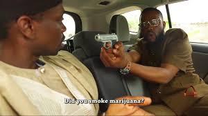 movie download oja aye latest yoruba movie 2017 features all