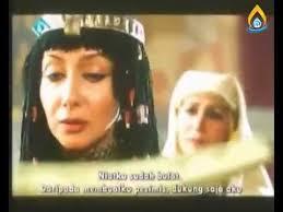 film nabi yusuf part 6 film nabi yusuf as eps 09 bahasa indonesia youtube