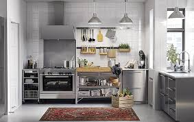 cuisine professionnelle cuisine fresh organisation cuisine professionnelle hd wallpaper