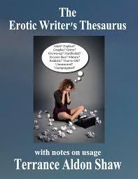 for the big brain writer u0027s thesaurus