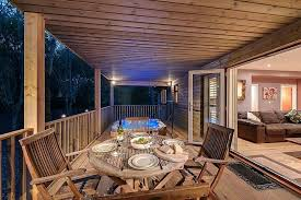 log cabin breaks scotland bannerlodgeholidays log cabin holidays in