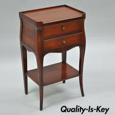 country style end table ls 173 best antique funiture images on pinterest antique furniture