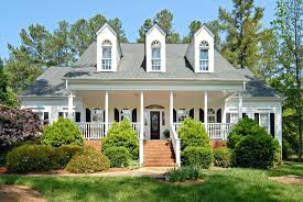 colonial style home plans modern colonial house image of classic colonial style house plans