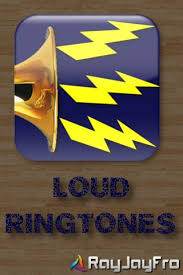 free ringtone downloads for android cell phones loud ringtones android apps on play