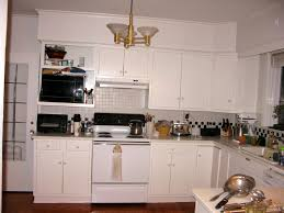 what to do with old kitchen cabinets best 25 old kitchen cabinets