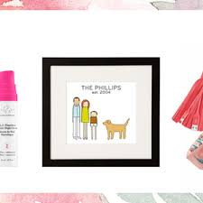 gifts for 45 best s day gift ideas presents for on mothers day