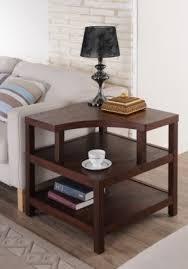 Modern End Tables Modern End Tables Foter