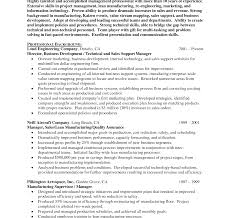 sle retail resume frightening operations manager resume sles free exles sales