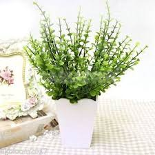 Decorative Branches For Vases Uk Decorative Branches Ebay