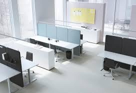 Modular Office Furniture Lumba World