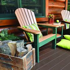 Adirondack Outdoor Furniture Berlin Gardens Comfo Back Adirondack Chair Berlin Gardens