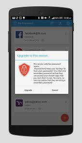 free my apps apk free freemyapps hack tool mod apk for android getjar