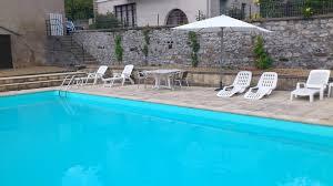 booking chambres d hotes guesthouse chambres d hôtes la fontaine espalion booking com