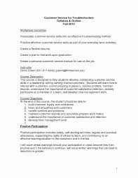 resume exles for customer service position resume exles for customer service lovely customer service resume