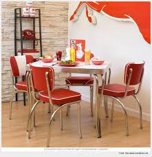 the retro kitchen sets furniture design trend artbynessa
