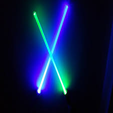 Star Wars Light Saver Aliexpress Com Buy Wholesale Star Wars Lightsaber 26inch Led And