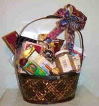 Michigan Gift Baskets Michigan Gift Basket Companies Gourmet Gift Baskets Mi Michigan