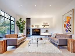 Living Room Recessed Lighting Phenomenal Ikea Living Room Furniture Living Room Black Lacquer