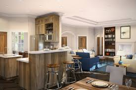 what is a great room in home design associated designs