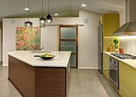 used kitchen cabinets mn used kitchen cabinets mn kitchens camera pictures used kitchen