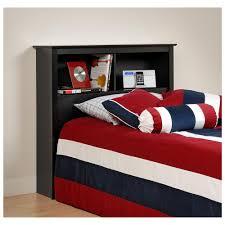 Hockey Bed Ideas Interior Interesting Red Boy Bedroom Decorating Ideas Using Red